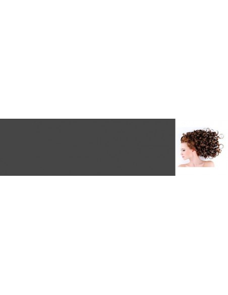 Perm products